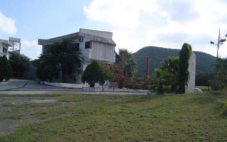 Foto de edificio en venta en, valle de hidalgo, montemorelos, nuevo león, 1118217 no 11