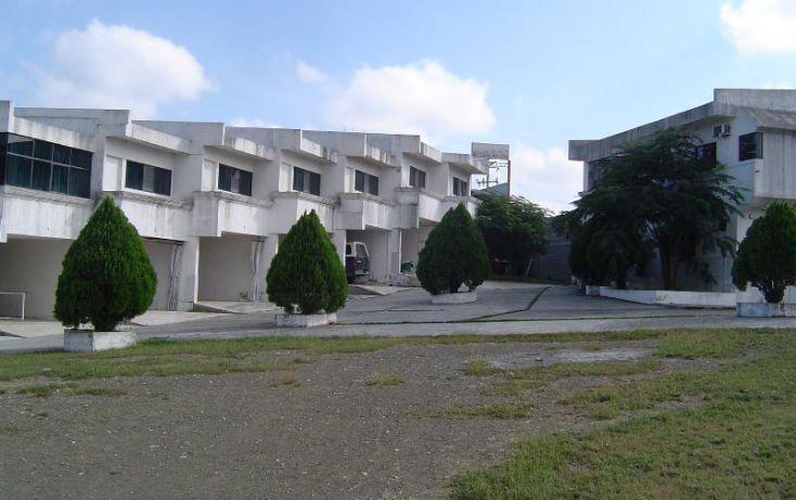 Foto de edificio en venta en, valle de hidalgo, montemorelos, nuevo león, 1118217 no 12