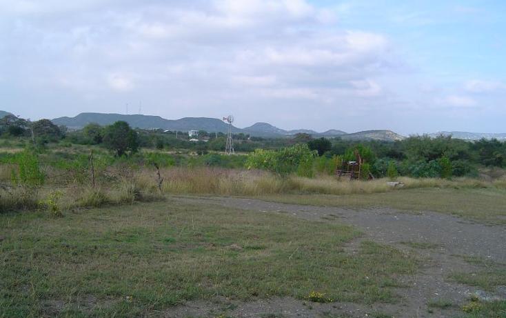 Foto de edificio en venta en  , valle de hidalgo, montemorelos, nuevo le?n, 1118217 No. 13