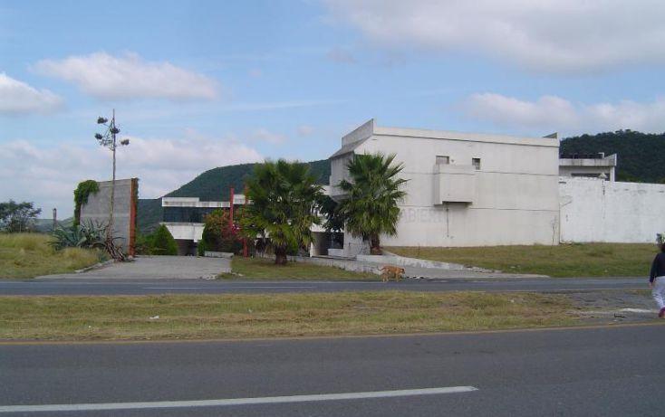 Foto de edificio en venta en, valle de hidalgo, montemorelos, nuevo león, 1118217 no 17
