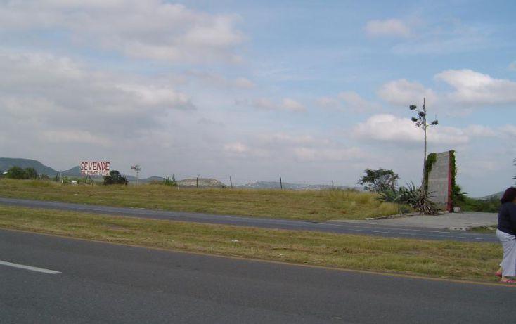 Foto de edificio en venta en, valle de hidalgo, montemorelos, nuevo león, 1118217 no 19