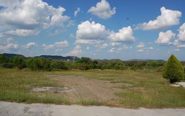 Foto de edificio en venta en  , valle de hidalgo, montemorelos, nuevo león, 2635226 No. 06