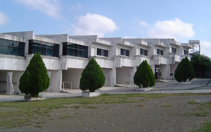 Foto de edificio en venta en  , valle de hidalgo, montemorelos, nuevo león, 2635226 No. 10