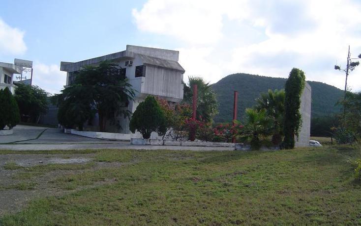 Foto de edificio en venta en  , valle de hidalgo, montemorelos, nuevo león, 2635226 No. 11