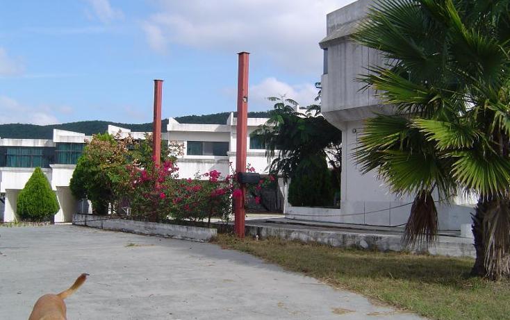 Foto de edificio en venta en  , valle de hidalgo, montemorelos, nuevo león, 2635226 No. 15