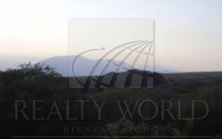 Foto de terreno habitacional en venta en valle de hidalgo, valle de hidalgo, montemorelos, nuevo león, 1783120 no 02