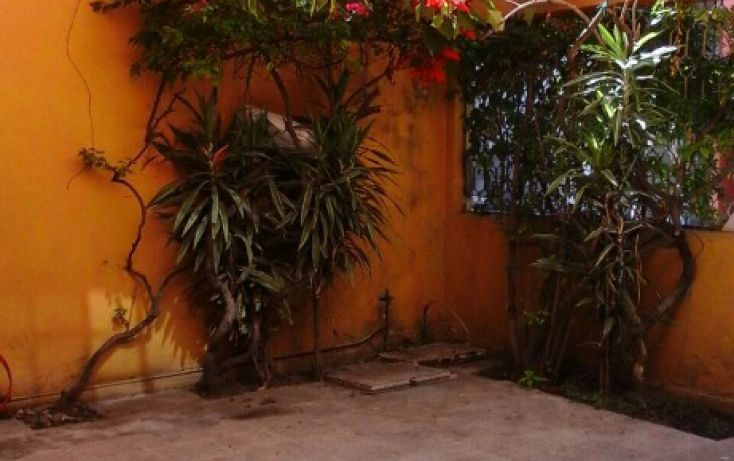 Foto de casa en venta en valle de huallaga 26, valle de aragón, nezahualcóyotl, estado de méxico, 1711340 no 02