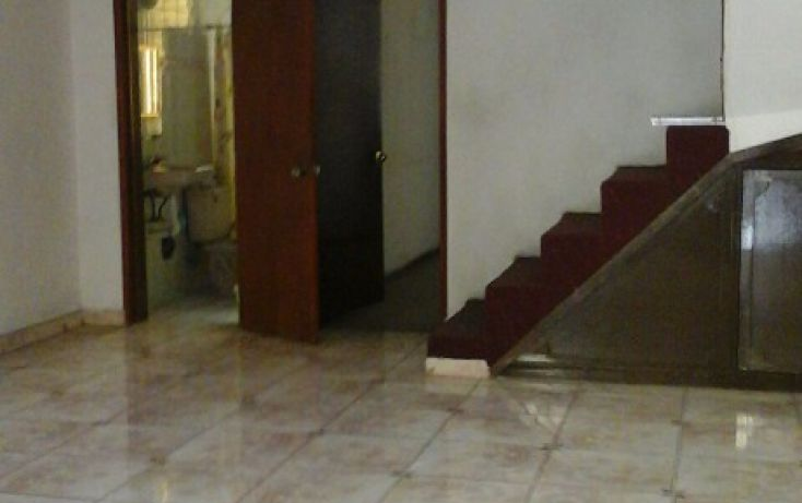 Foto de casa en venta en valle de huallaga 26, valle de aragón, nezahualcóyotl, estado de méxico, 1711340 no 03