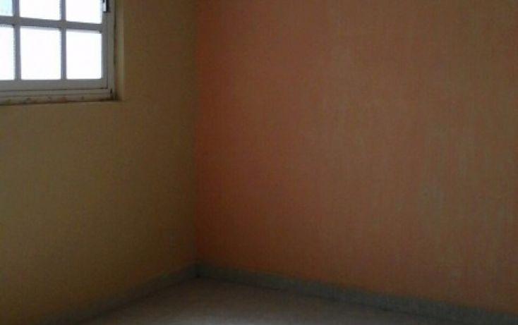 Foto de casa en venta en valle de huallaga 26, valle de aragón, nezahualcóyotl, estado de méxico, 1711340 no 04