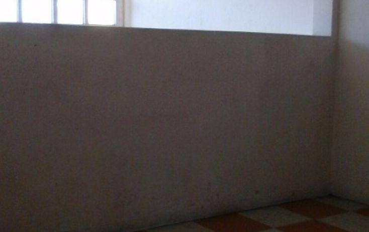 Foto de casa en venta en valle de huallaga 26, valle de aragón, nezahualcóyotl, estado de méxico, 1711340 no 09