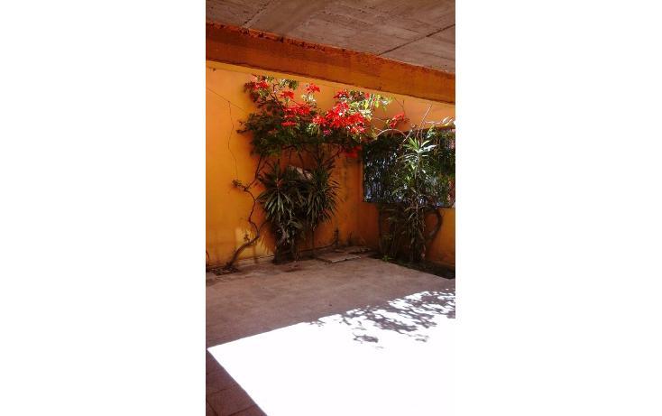 Foto de casa en venta en  , valle de aragón, nezahualcóyotl, méxico, 1711340 No. 02