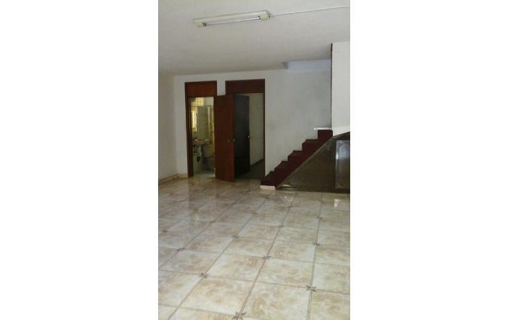 Foto de casa en venta en  , valle de aragón, nezahualcóyotl, méxico, 1711340 No. 03