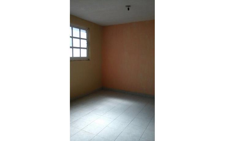 Foto de casa en venta en  , valle de aragón, nezahualcóyotl, méxico, 1711340 No. 04