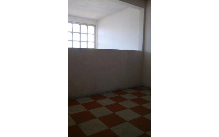 Foto de casa en venta en  , valle de aragón, nezahualcóyotl, méxico, 1711340 No. 12