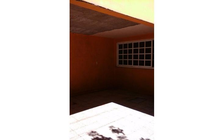 Foto de casa en venta en  , valle de aragón, nezahualcóyotl, méxico, 1711340 No. 14