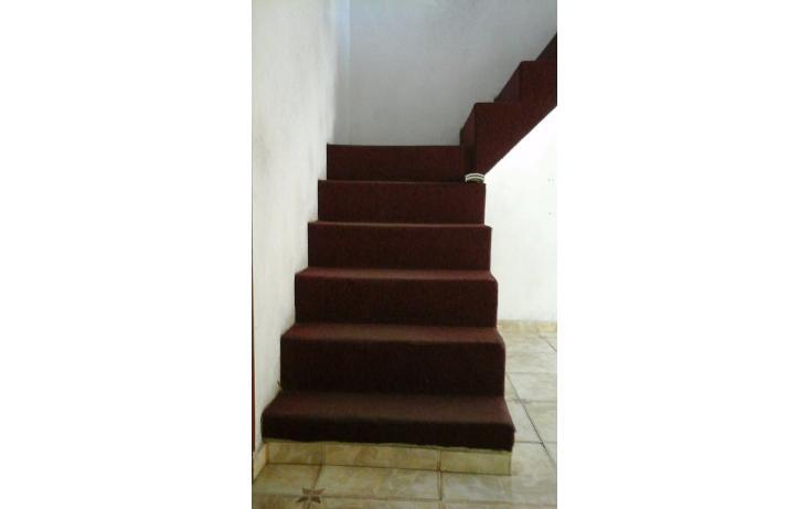 Foto de casa en venta en  , valle de aragón, nezahualcóyotl, méxico, 1711340 No. 15
