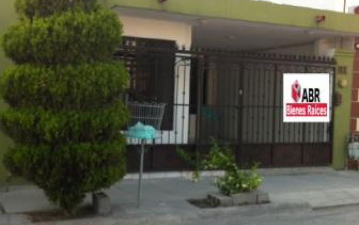 Foto de casa en venta en, valle de huinalá v, apodaca, nuevo león, 1779776 no 01