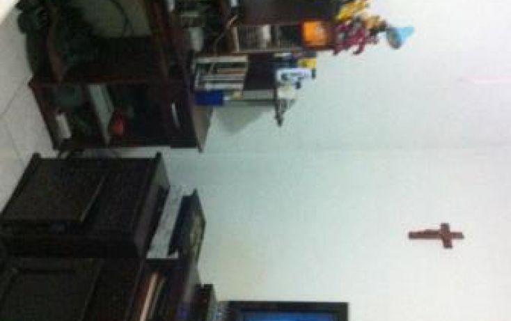 Foto de casa en venta en, valle de huinalá v, apodaca, nuevo león, 1779776 no 07