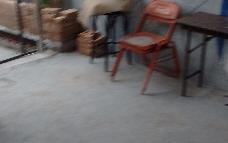 Foto de casa en venta en, valle de huinalá v, apodaca, nuevo león, 1987468 no 10