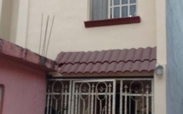 Foto de casa en venta en, valle de huinalá v, apodaca, nuevo león, 1987468 no 11