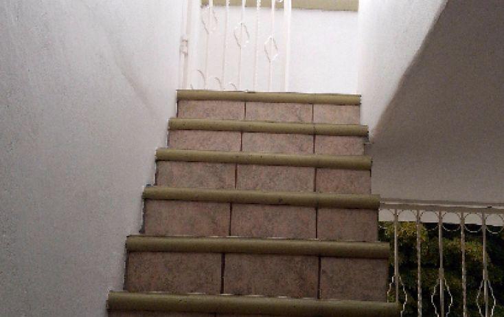 Foto de casa en venta en, valle de huinalá vi, apodaca, nuevo león, 1423267 no 03