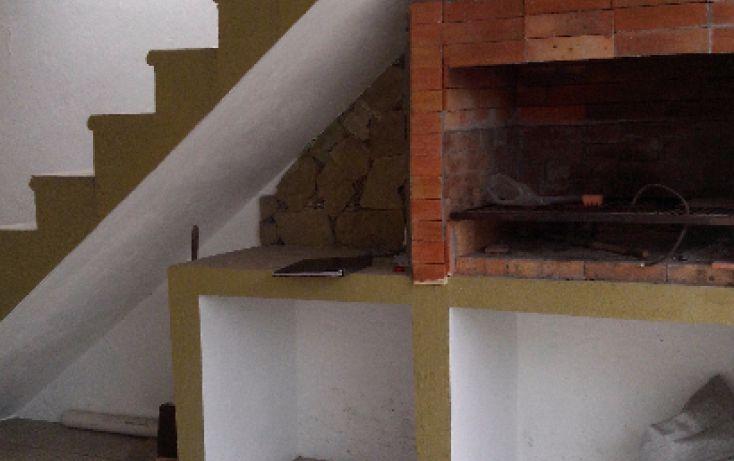 Foto de casa en venta en, valle de huinalá vi, apodaca, nuevo león, 1423267 no 05