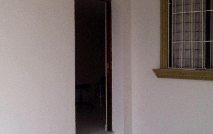 Foto de casa en venta en, valle de huinalá vi, apodaca, nuevo león, 1423267 no 06