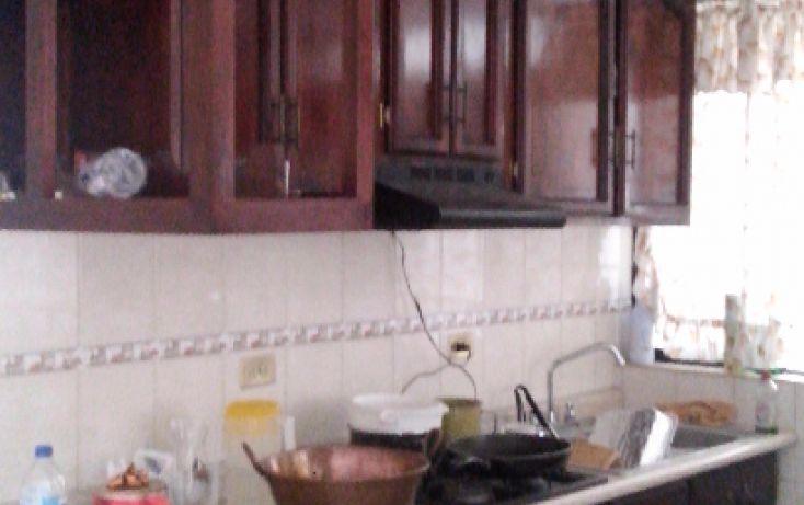 Foto de casa en venta en, valle de huinalá vi, apodaca, nuevo león, 1423267 no 09