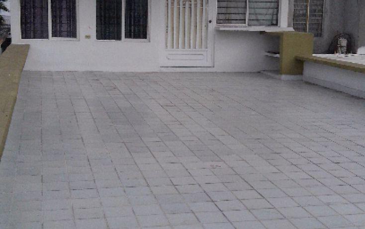 Foto de casa en venta en, valle de huinalá vi, apodaca, nuevo león, 1423267 no 11