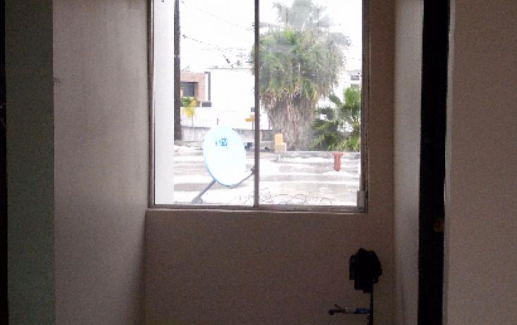 Foto de casa en venta en, valle de huinalá vi, apodaca, nuevo león, 1423267 no 12