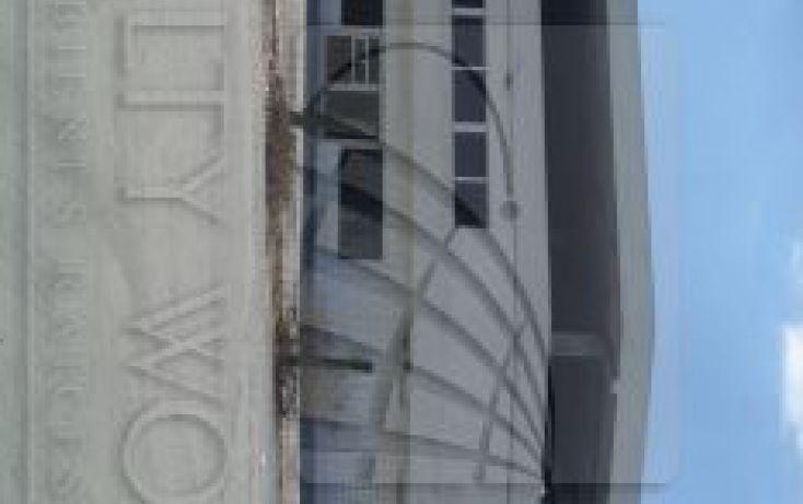 Foto de bodega en venta en, valle de infonavit i sector, monterrey, nuevo león, 1412159 no 01