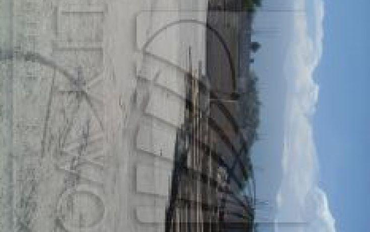 Foto de bodega en venta en, valle de infonavit i sector, monterrey, nuevo león, 1412159 no 02
