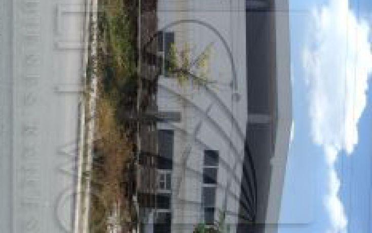 Foto de bodega en venta en, valle de infonavit i sector, monterrey, nuevo león, 1412159 no 03