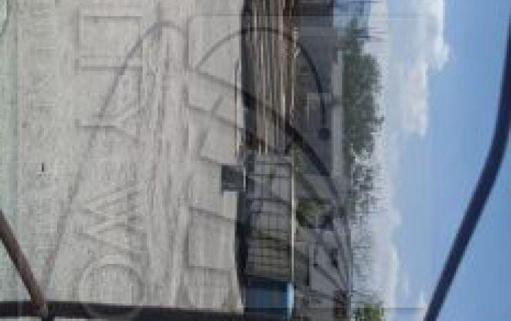 Foto de bodega en venta en, valle de infonavit i sector, monterrey, nuevo león, 1412159 no 05