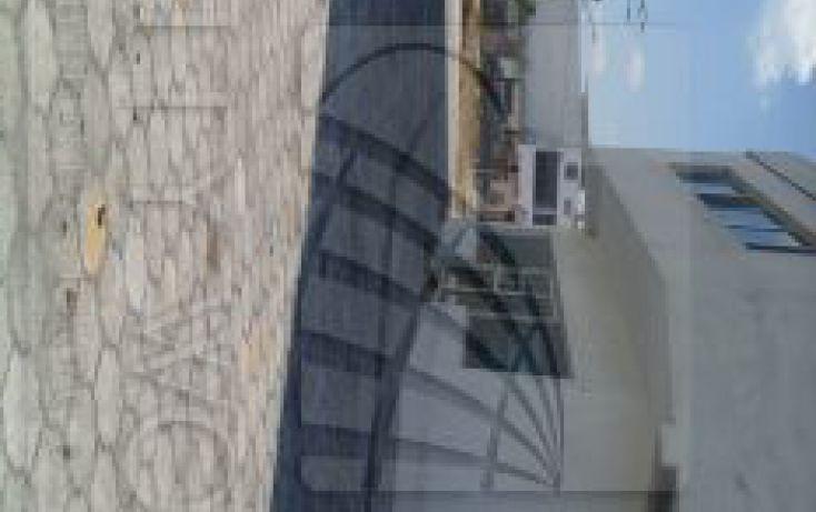 Foto de bodega en venta en, valle de infonavit i sector, monterrey, nuevo león, 1412159 no 06