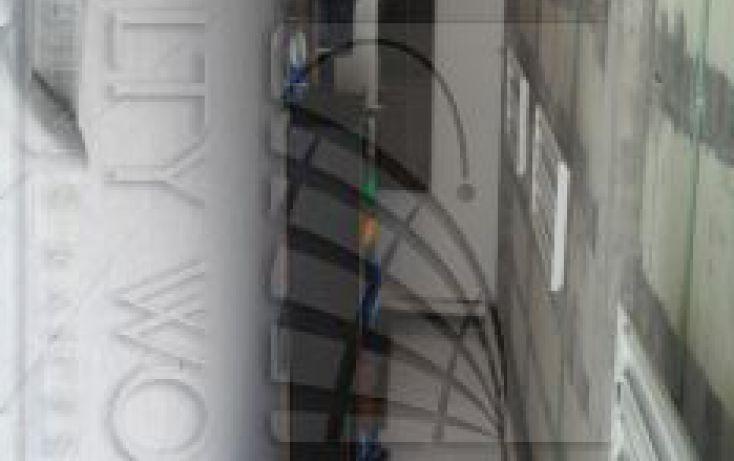 Foto de bodega en venta en, valle de infonavit i sector, monterrey, nuevo león, 1412159 no 08