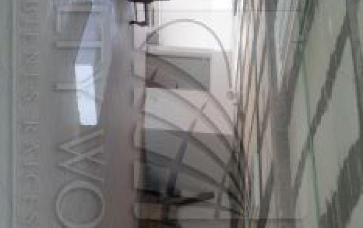 Foto de bodega en venta en, valle de infonavit i sector, monterrey, nuevo león, 1412159 no 12