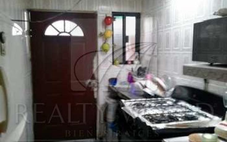 Foto de casa en venta en, valle de infonavit vi sector, monterrey, nuevo león, 950501 no 04