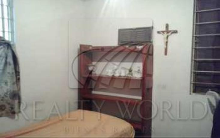 Foto de casa en venta en, valle de infonavit vi sector, monterrey, nuevo león, 950501 no 07