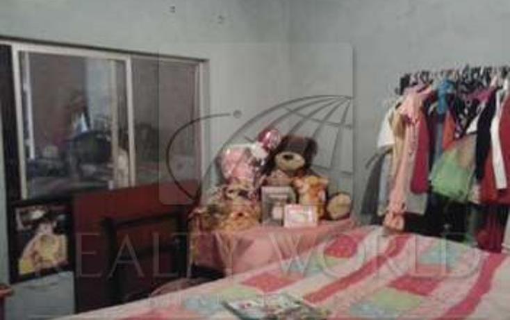 Foto de casa en venta en, valle de infonavit vi sector, monterrey, nuevo león, 950501 no 08