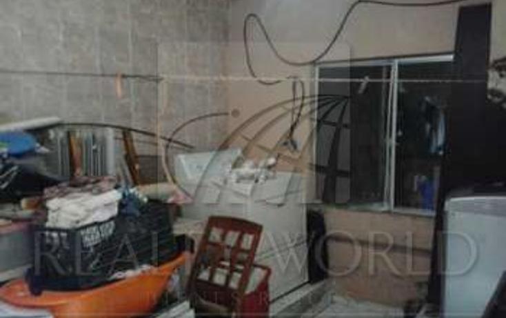 Foto de casa en venta en, valle de infonavit vi sector, monterrey, nuevo león, 950501 no 09