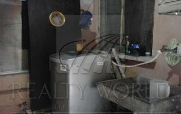 Foto de casa en venta en, valle de infonavit vi sector, monterrey, nuevo león, 950501 no 10