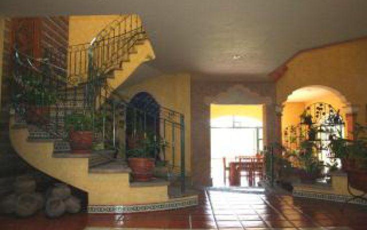 Foto de casa en venta en valle de juarez 128, el palomar, tlajomulco de zúñiga, jalisco, 1715258 no 03
