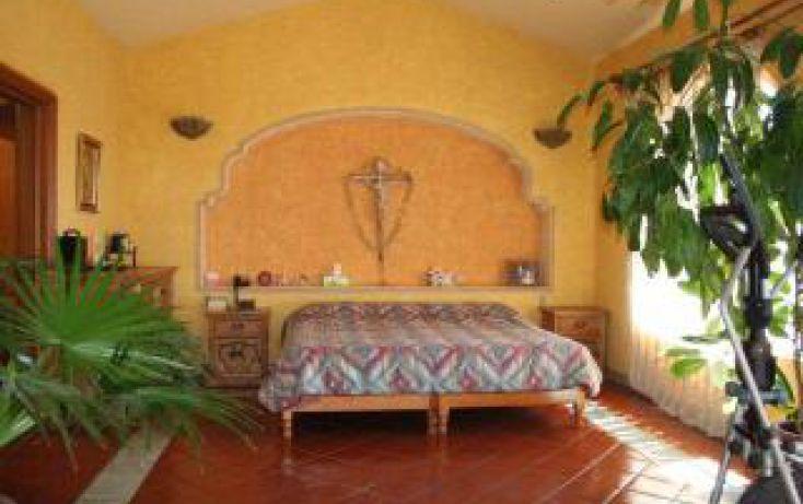 Foto de casa en venta en valle de juarez 128, el palomar, tlajomulco de zúñiga, jalisco, 1715258 no 08