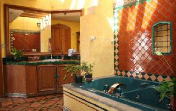 Foto de casa en venta en valle de juarez 128, el palomar, tlajomulco de zúñiga, jalisco, 1715258 no 09