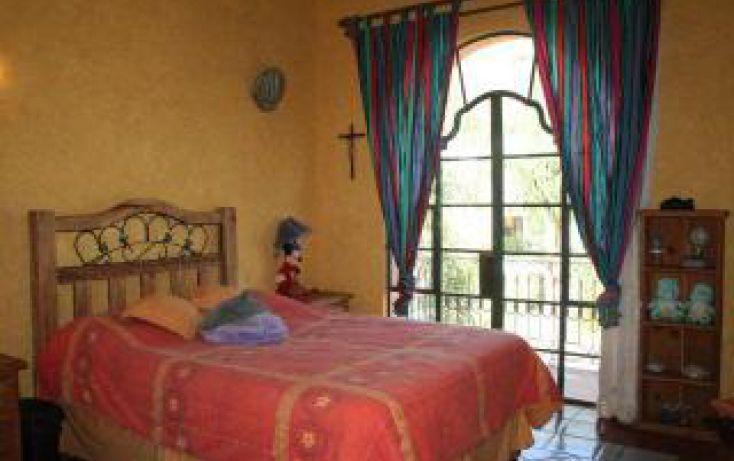 Foto de casa en venta en valle de juarez 128, el palomar, tlajomulco de zúñiga, jalisco, 1715258 no 10