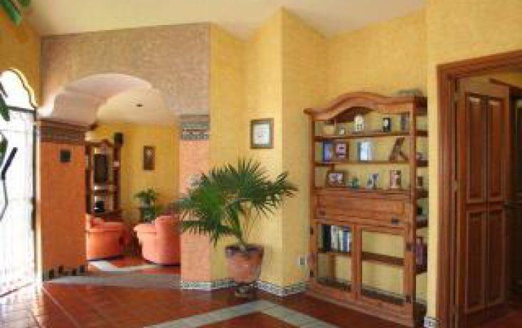 Foto de casa en venta en valle de juarez 128, el palomar, tlajomulco de zúñiga, jalisco, 1715258 no 11