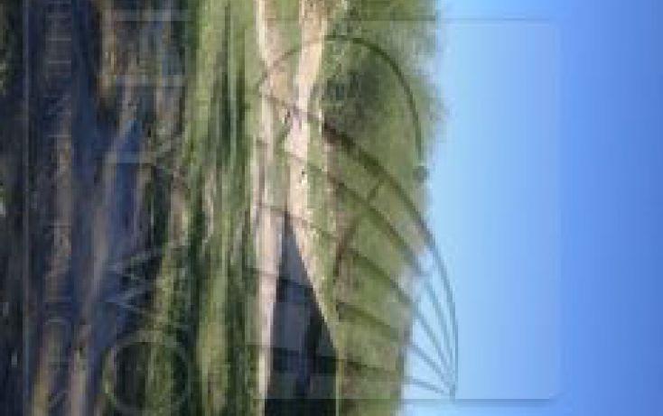 Foto de terreno habitacional en venta en, valle de juárez, juárez, nuevo león, 1538139 no 02