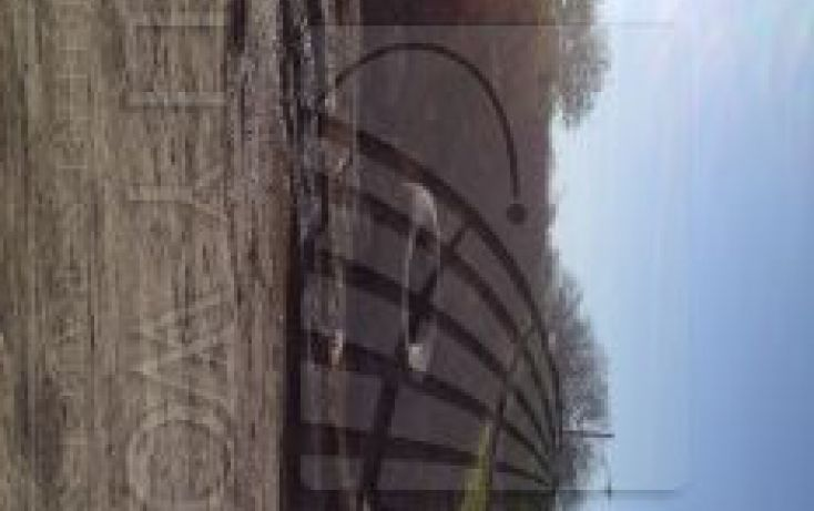 Foto de terreno habitacional en venta en, valle de juárez, juárez, nuevo león, 1538139 no 03