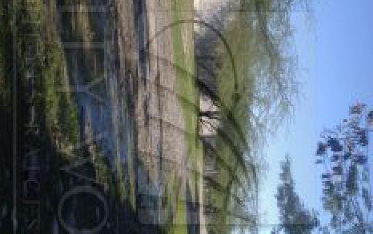 Foto de terreno habitacional en venta en, valle de juárez, juárez, nuevo león, 1538139 no 04